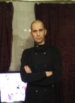 maksim, 37  , Apatity