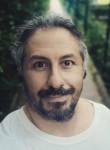 Mark Chris, 52  , London