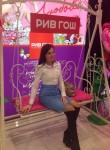 vikayushkova
