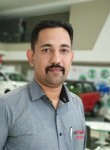 Dhanush, 39 лет, Thiruvananthapuram