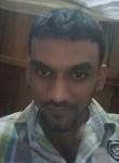 Shazim , 24  , Georgetown