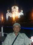 Andr, 48  , Tsimlyansk