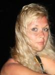 Kseniya, 36, Moscow