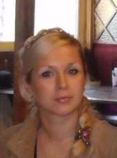 Oksi, 36, Russia, Krasnogorsk