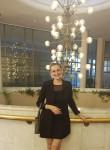 Marina, 39  , Voronezh
