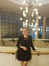 Marina, 39, Russia, Voronezh