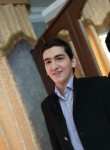 akromat chapa, 18  , Nazran