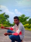 Uday, 20  , Hyderabad