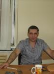 Ivan, 42  , Rostov-na-Donu