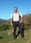 Luis, 57  , Rancagua
