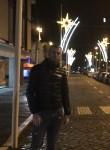 Denis , 22  , Riga
