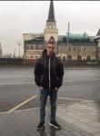 Anton, 21  , Novyy Oskol