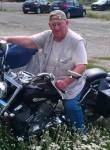 Anatoliy, 56, Izhevsk