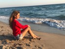 kisena, 18 - Just Me Photography 1