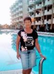 Nina, 55  , Helsinki