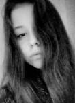 Darya Sokolova, 18  , Engels