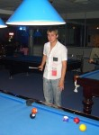 denis, 35  , Sokol
