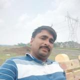 Rajpal Chouhan, 35  , Pithampur