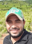 Michel, 30  , Sao Felix do Xingu