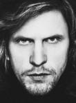 viktor petrovich, 37  , Arhus