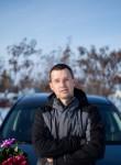 Евгений , 25 лет, Белгород