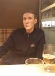 Igor, 38, Kaliningrad