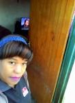 Johniakie, 28  , Windhoek