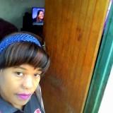 Johniakie, 30  , Windhoek