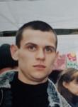 alexandru, 35  , Chisinau