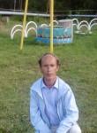 Aleksandr, 38, Yuzhno-Sakhalinsk