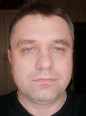 Aleksandr, 18, Russia, Ust-Kishert