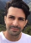 anderson  lima, 32 года, Criciúma