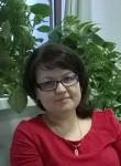 Marishka, 37, Zheleznodorozhnyy (MO)