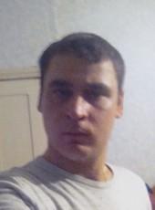 Stanislav, 24, Ukraine, Kirovohrad