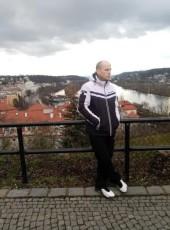 Vladimir, 31, Republic of Moldova, Soroca
