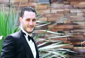محمد, 26 - Just Me