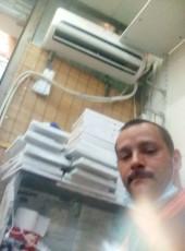 Dejanstojkov, 36, Serbia, Belgrade