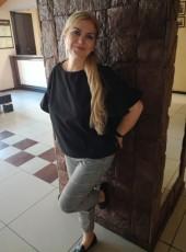 Alla, 55, Russia, Kaluga