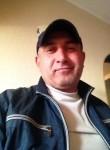 Mayil, 43  , Stupino