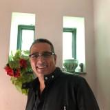 Daniele , 54  , Melito di Napoli