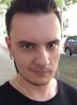 Zhenya, 25  , Tallinn