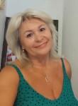 Olga-14, 83  , Tel Aviv
