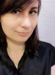 Irina, 33  , Yekaterinburg