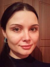 Mariya, 38, Russia, Simferopol