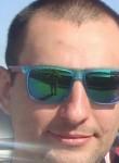 Aleksandr, 33  , Saint Petersburg
