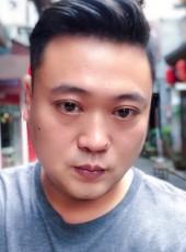 askme, 34, China, Huaihua