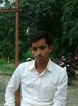 vishawas, 28  , Bihar Sharif