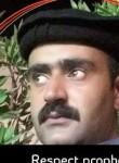 Khan, 33  , Al Fujayrah