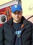 Андрей, 40, Kiev