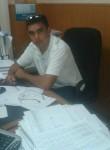 Ruslan, 28  , Taldyqorghan